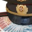 Оформить компенсацию для семей военнослужащих можно теперь онлайн