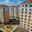 Переезд в Крым на постоянное место жительства. Какие города стоит выбрать?