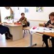 Сергиевопосадские рукодельницы собираются в библиотеке имени Розанова
