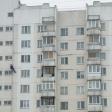 Жителю Сергиева-Посада отремонтировали межпанельные швы, узнав о предстоящей проверке Госжилинспекции