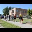 Детский летний отдых обсудили в Сергиево-Посадском округе