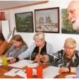 Виктор Багров провёл мастер-класс для участников программы «Активное долголетие»