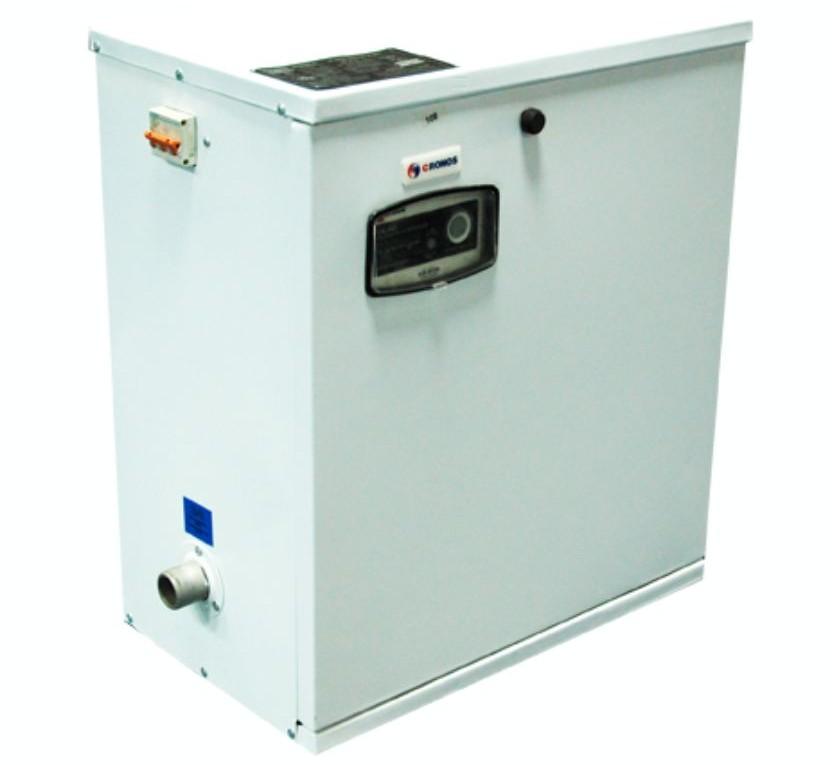 cronos-bb-fe-buran-boiler