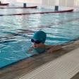 Плавание для всех!
