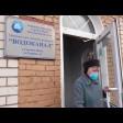 Более 4 км труб заменит «Водоканал» этим летом в Сергиевом Посаде