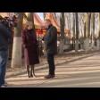 Итоги недели с Михаилом Токаревым | Постскриптум |5-12 апреля