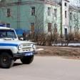Раскрыли вымогательство в Краснозаводске