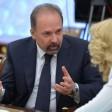Суд смягчил меру пресечения Михаилу Меню