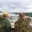 В Московской области начался весенний сезон охоты на пернатую дичь
