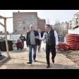 Итоги недели с Михаилом Токаревым | Постскриптум |13-20 апреля