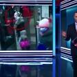 РЕН-ТВ про беспредел в Сергиевом Посаде