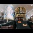 101 год Сергиево-Посадскому музею-заповеднику