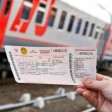 Как оформить талон для проезда к месту лечения и обратно на поездах дальнего следования в Республику Крым?