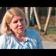 «По правде говоря» с Ириной Колойденко