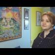 Портрет на фоне: керамистка Ольга Зюзина-Лагуткина
