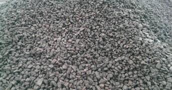 granitniy_scheben_20-40_1(1)