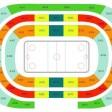 Покупка билетов на хоккей: как выбрать безопасные места
