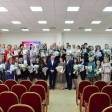 В Сергиево-Посадском округе чествовали педагогов — лауреатов конкурсов педагогического мастерства