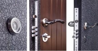 1618401177_varianty-otdelki-metallicheskoy-dveri