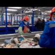 Про реконструкцию МПК в Сахарово, Сергиево-Посадский округ