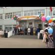 О последних звонках в Сергиево-Посадском городском округе