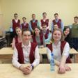 Команда Сергиево-Посадского физмат лицея вошла в топ-10 сильнейших по функциональной грамотности
