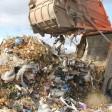 В Сергиево-Посадком округе пресекли свалку древесных отходов
