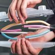 Разнообразие видов кабельных муфт и области их применения