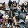 15 и 16 июня в Сергиевом Посаде можно будет сдать отработавшую электронику