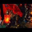 Акция «Свеча памяти» прошла в Сергиевом Посаде