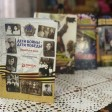 Изданы военные воспоминания сотен сергиевопосадцев