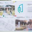 Жителям Краснозаводска представили концепцию «Парка Победы»