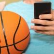 Ставки на спорт - легальный адреналин
