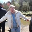 Блогер отпинал чиновников-болтунов!