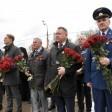Глава Сергиево-Посадского округа Михаил Токарев поздравил ветеранов и жителей с Днём Победы