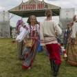 Фестиваль «Русский мир» пройдёт 13 июня на Благовещенском поле