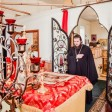 Епископ Фома посетил храмы Дубненско-Талдомского благочиния Сергиево-Посадской епархии