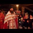 Празднование Пасхи в Сергиево-Посадском городском округе