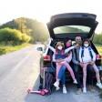 4 совета, которые сделают даже самое длинное автомобильное путешествие приятным