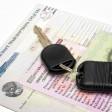 Займ под залог авто или залог ПТС: плюсы и минусы вариантов