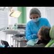 Лечение зубов в Сергиево-Посадской стоматологической поликлинике