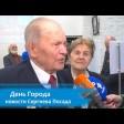 Комментарии к пресс-конференции в Общественной палате 9 мая