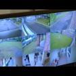 Безопасность Сергиево-Посадских школ по контролем