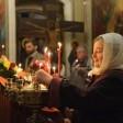 Христос Воскресе! Православные христиане встречают Пасху