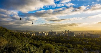 cable-car-6