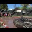 Мнение людей о создании мемориала в Сергиевом Посаде