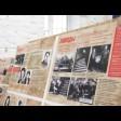 В Сергиево-Посадском округе прошла акция «Женское лицо Победы»