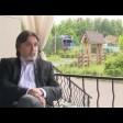 Александр Миронов – директор культурно-просветительского центра «Дубрава» | Интервью