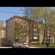 Долги жителей Сергиево-Посадского городского округа