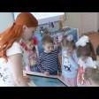 Татьяна Ушакова рассказывает, когда родителям пора к психологу